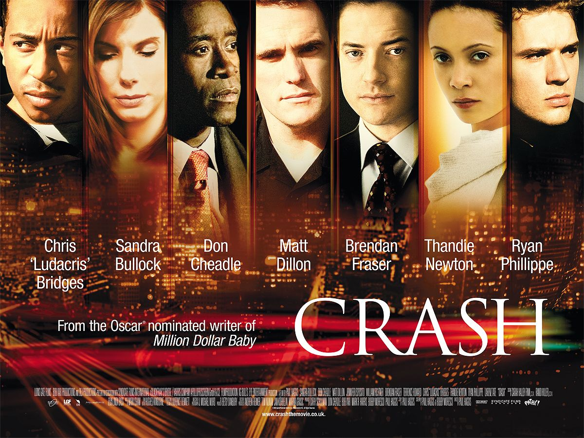 crash_ver6_xlg.jpg