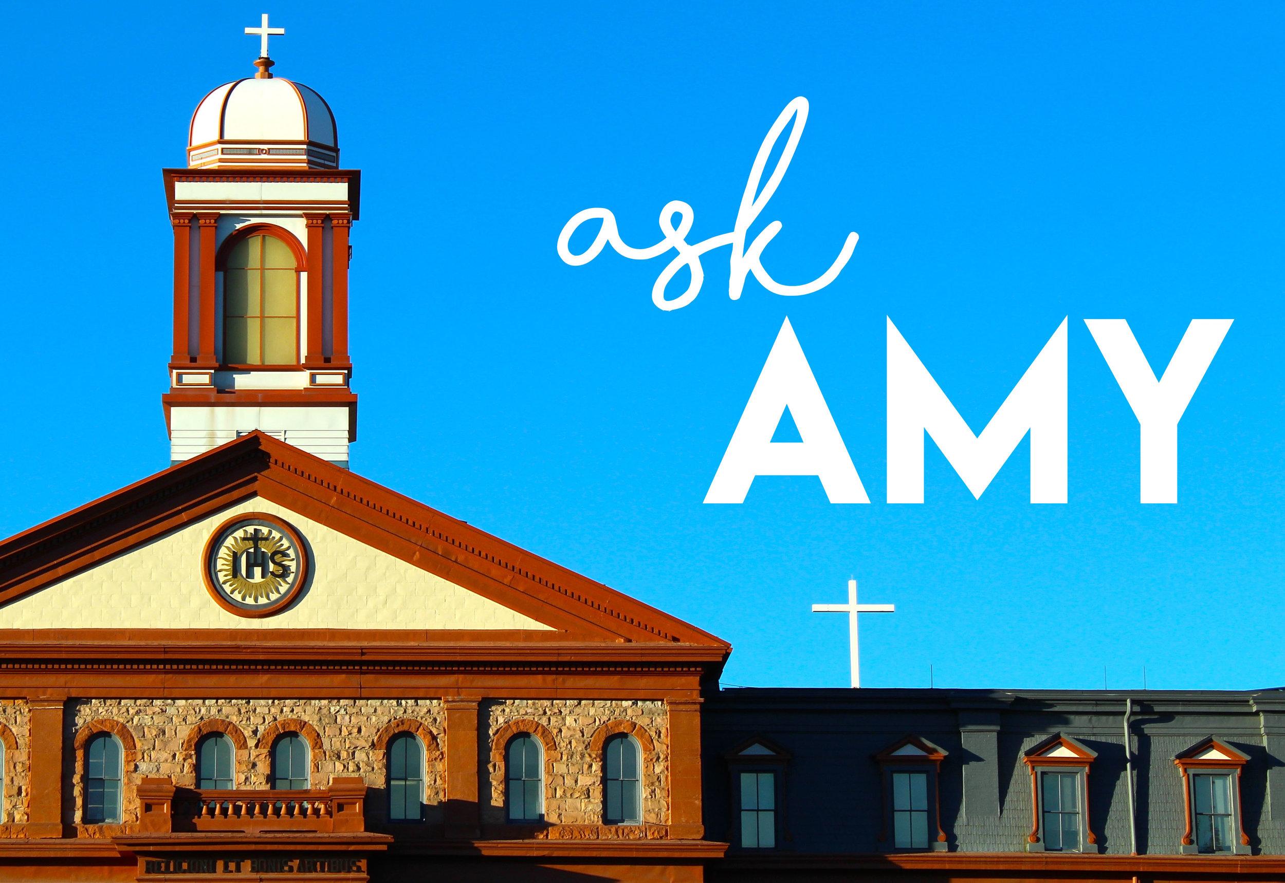 ask amy logo.jpg