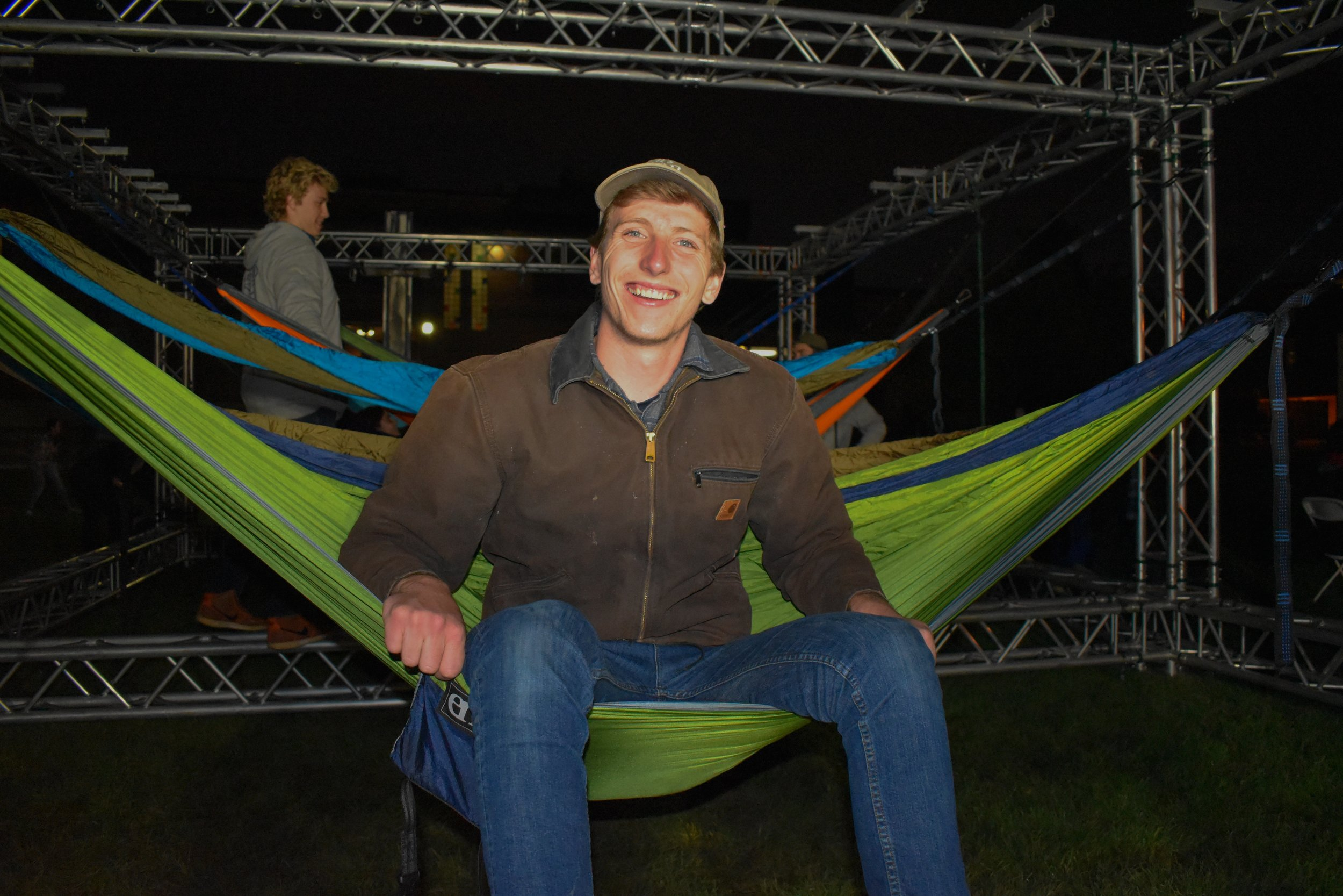 Ryan sitting in hammockJPEG.jpg