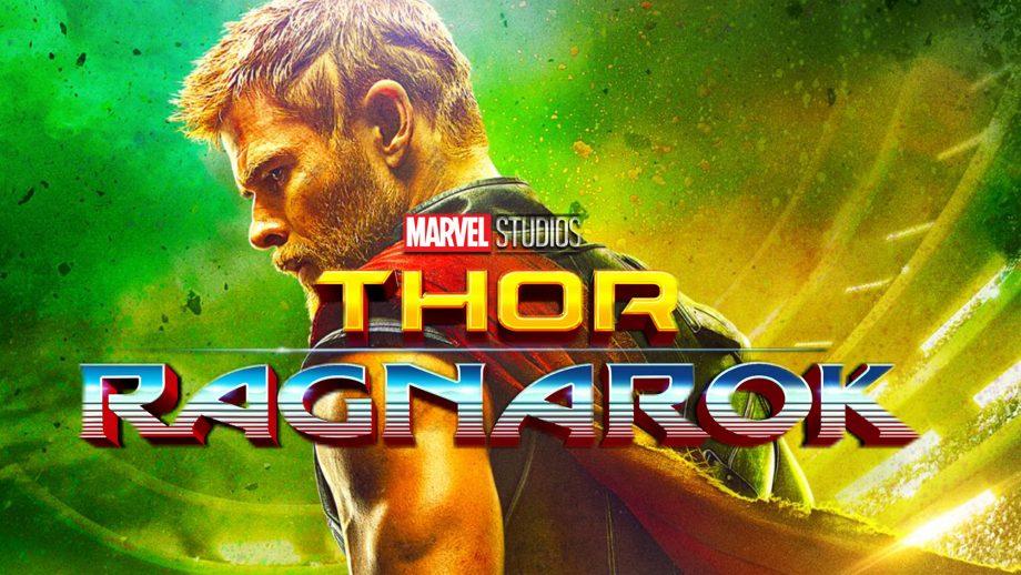 Thor-ragnarok-920x518.jpg