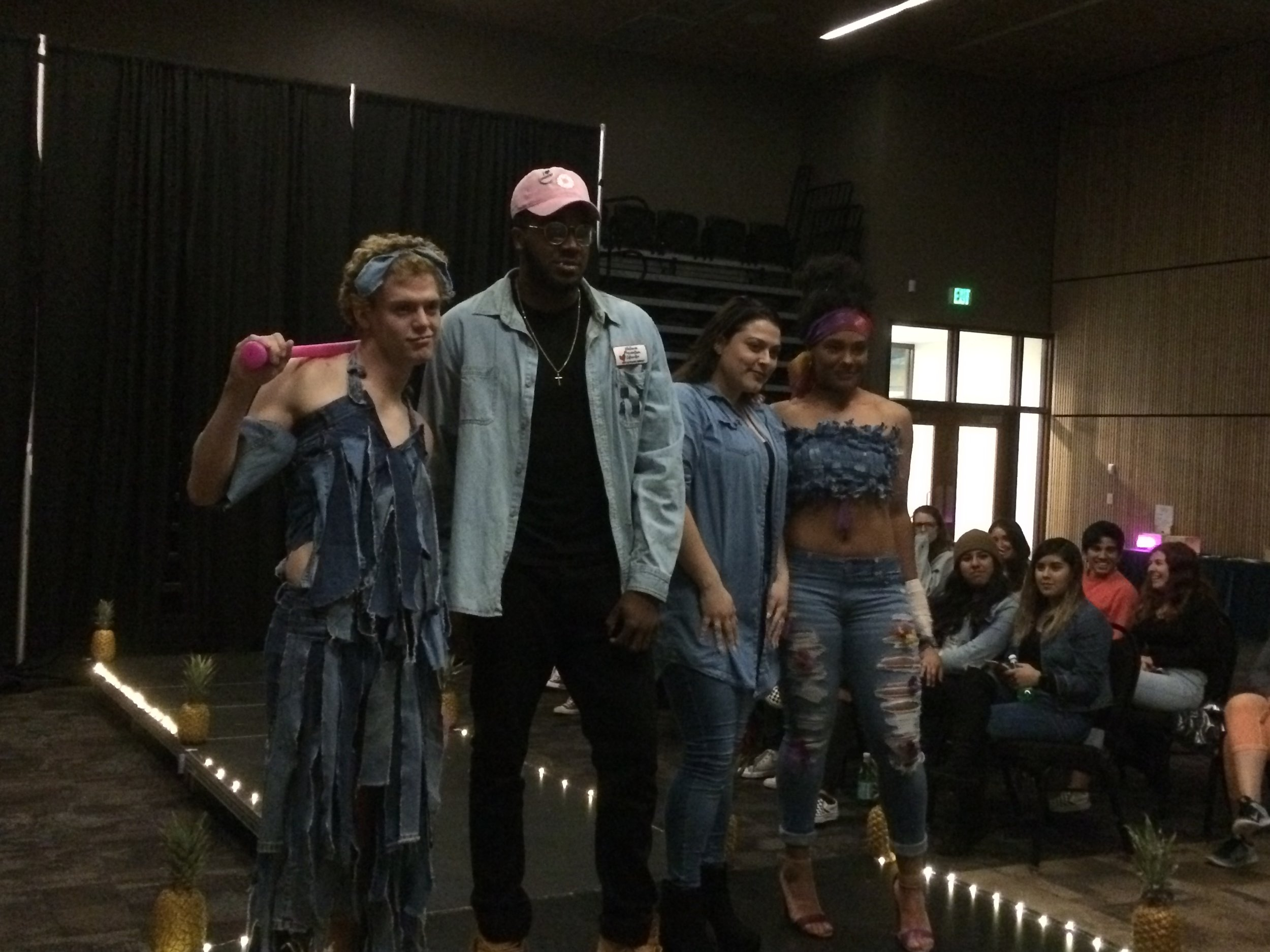 ProjectDenim2018.JPG