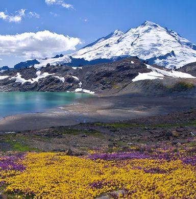 Photo source: alpineascents.com