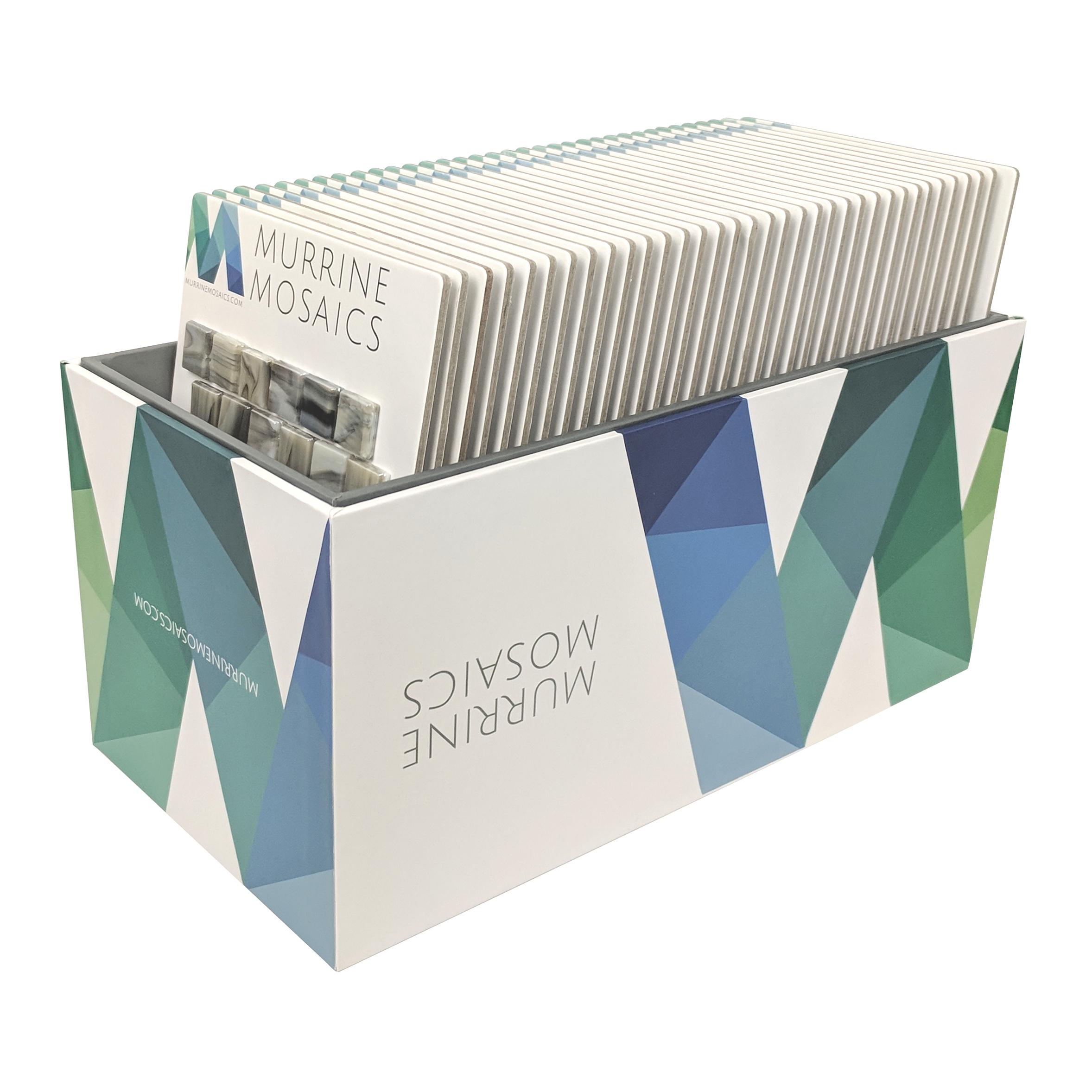 Swatch Box w cards 4.jpg