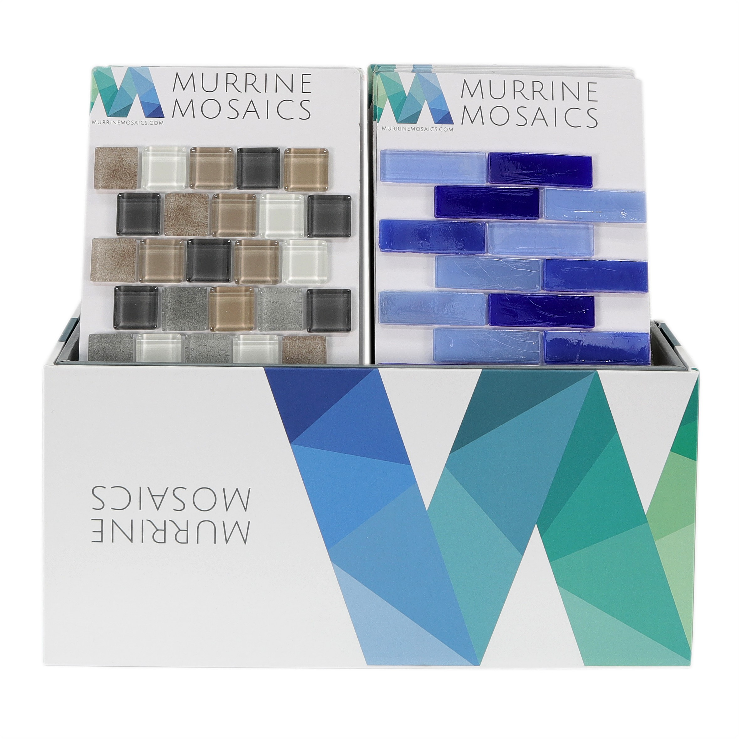 Murrine Mosaic Swatch Box_01.jpg