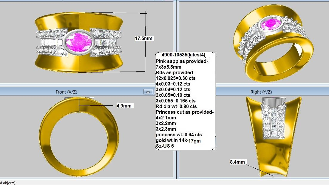4900-10.jpg DeKruif CAD wider.jpg
