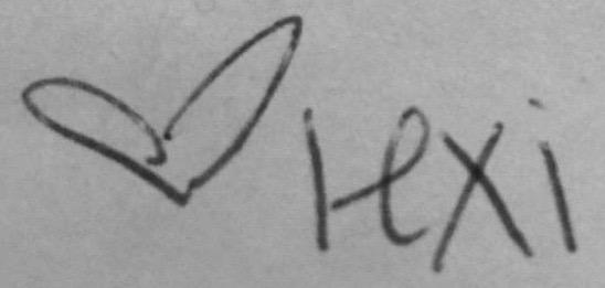 <3 Lexi signature.jpg