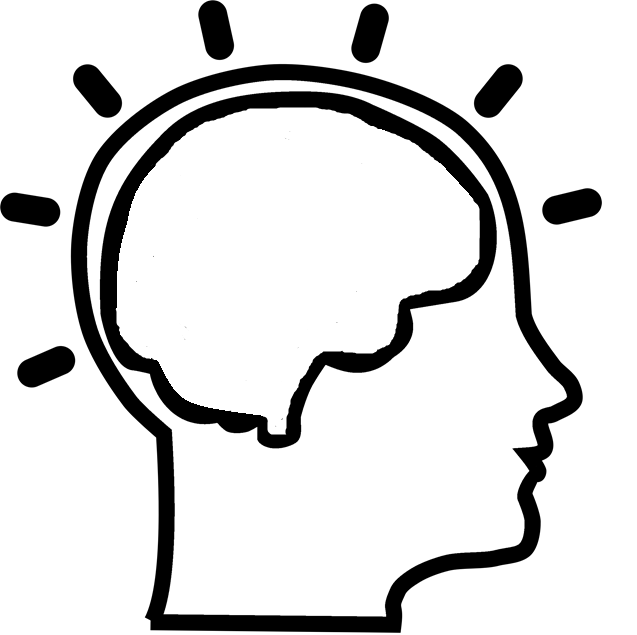 Brain-clipart-4-2.png