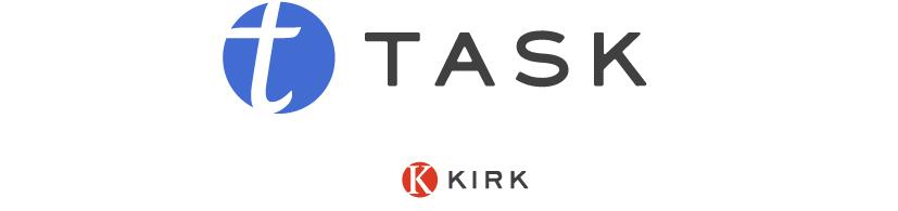 Task-KirkLogos2-02.jpg