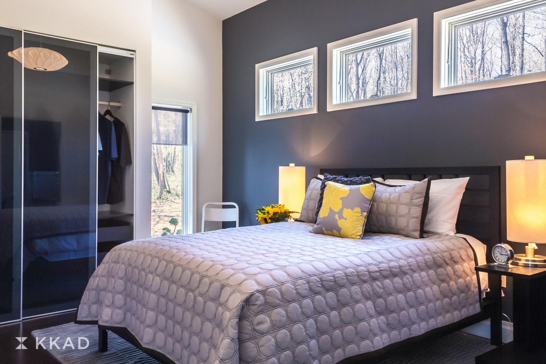 Martindale Bedroom
