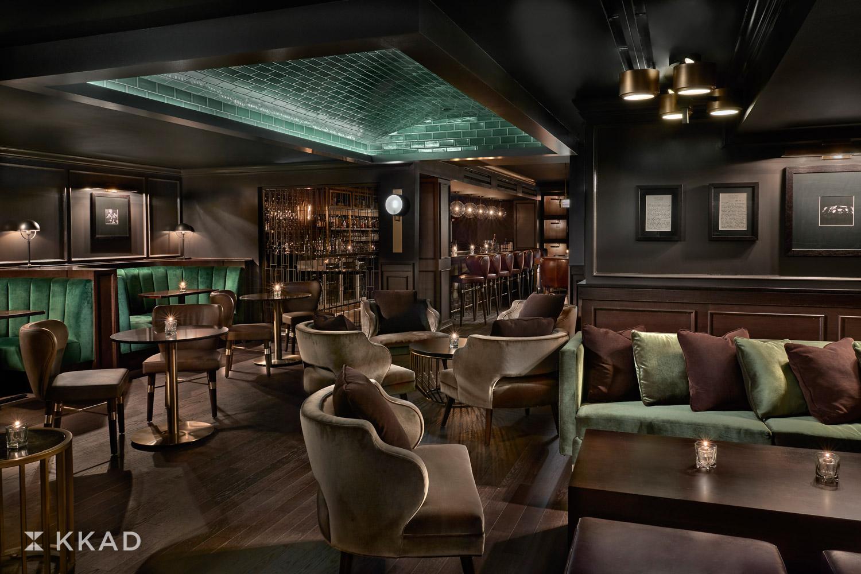 Hotel_Phillips_Speakeasy.jpg