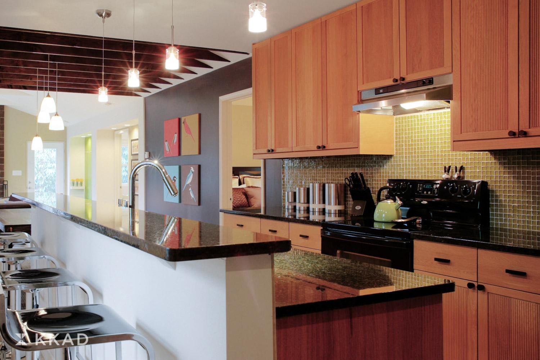 Eubanks_Kitchen.jpg