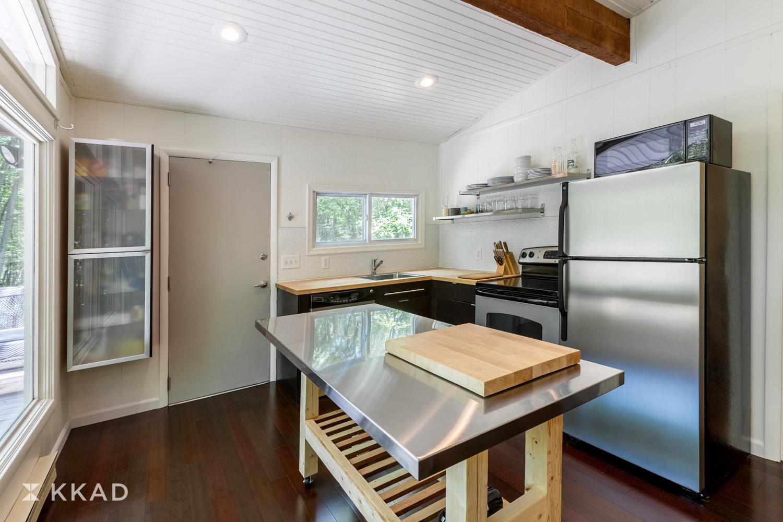 Clark_Kitchen.jpg