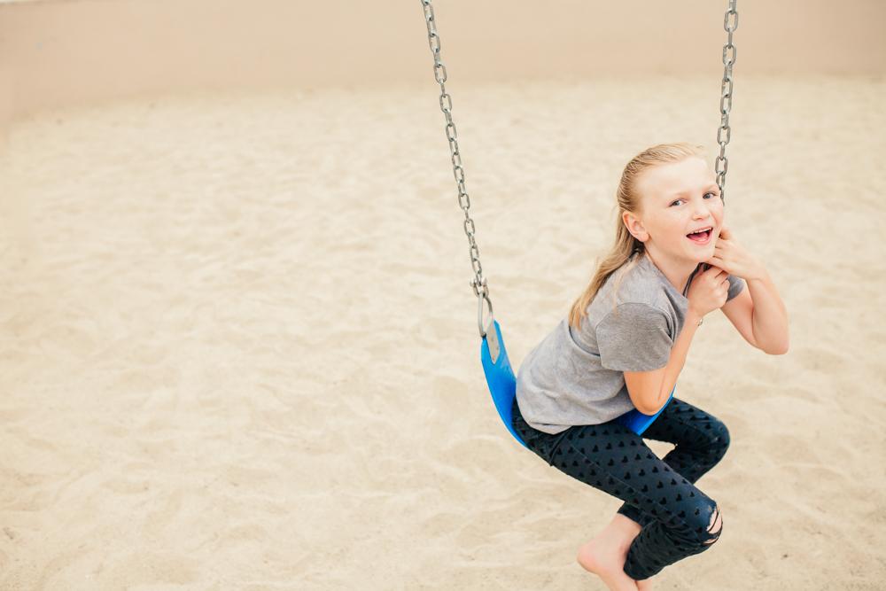 brenna-hoffman-photography-1-20.jpg