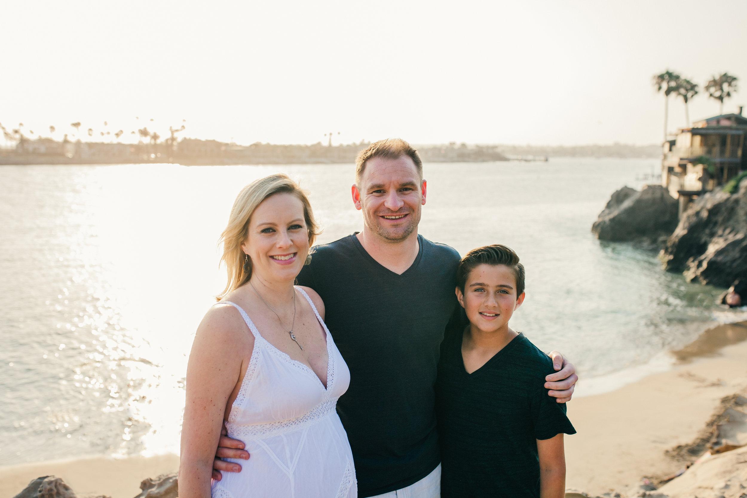 johnson family-11.jpg