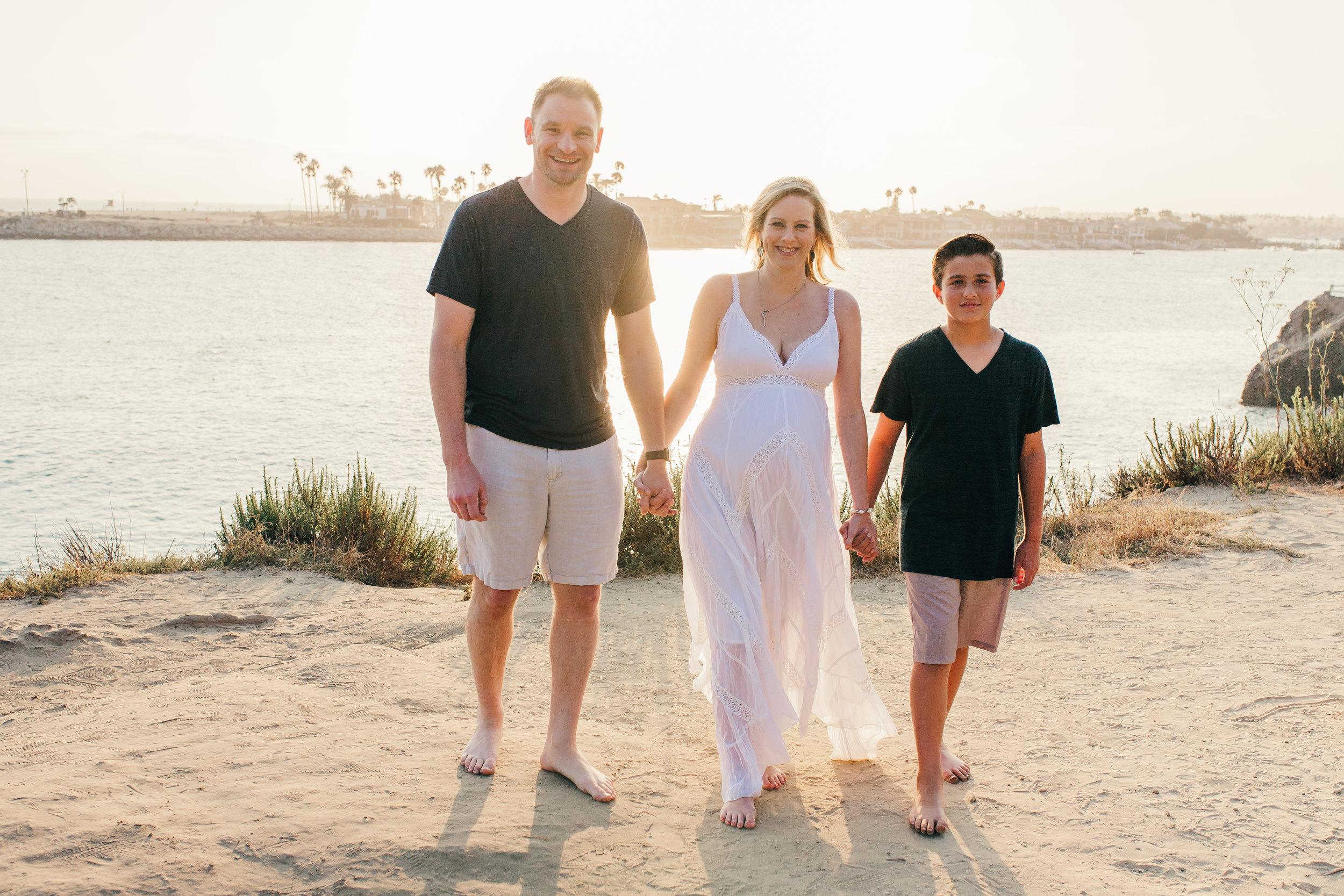 johnson family-25.jpg