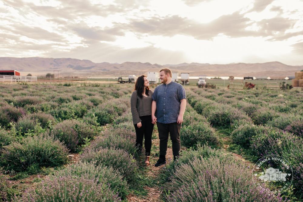 young living lavender farm session-10.jpg
