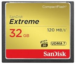 32 GB CF.jpg