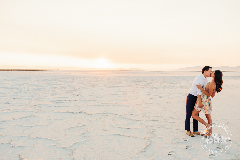 Salt Flats Engagements-6.jpg