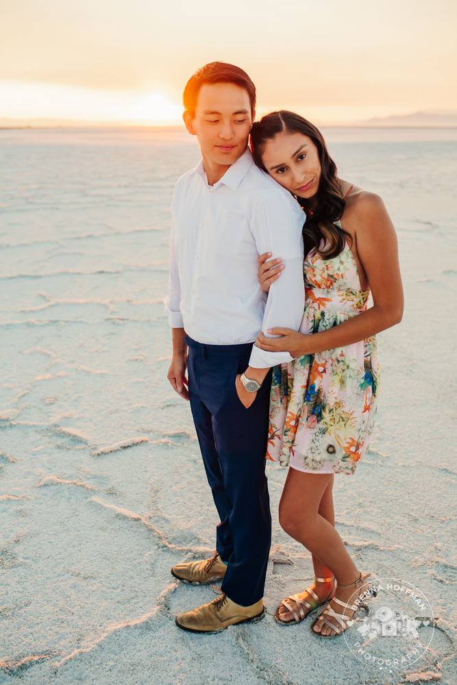 Salt Flats Engagements-8.jpg