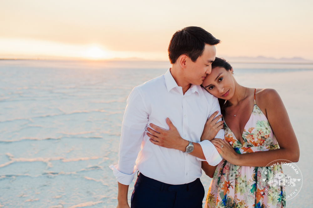 Salt Flats Engagements-10.jpg