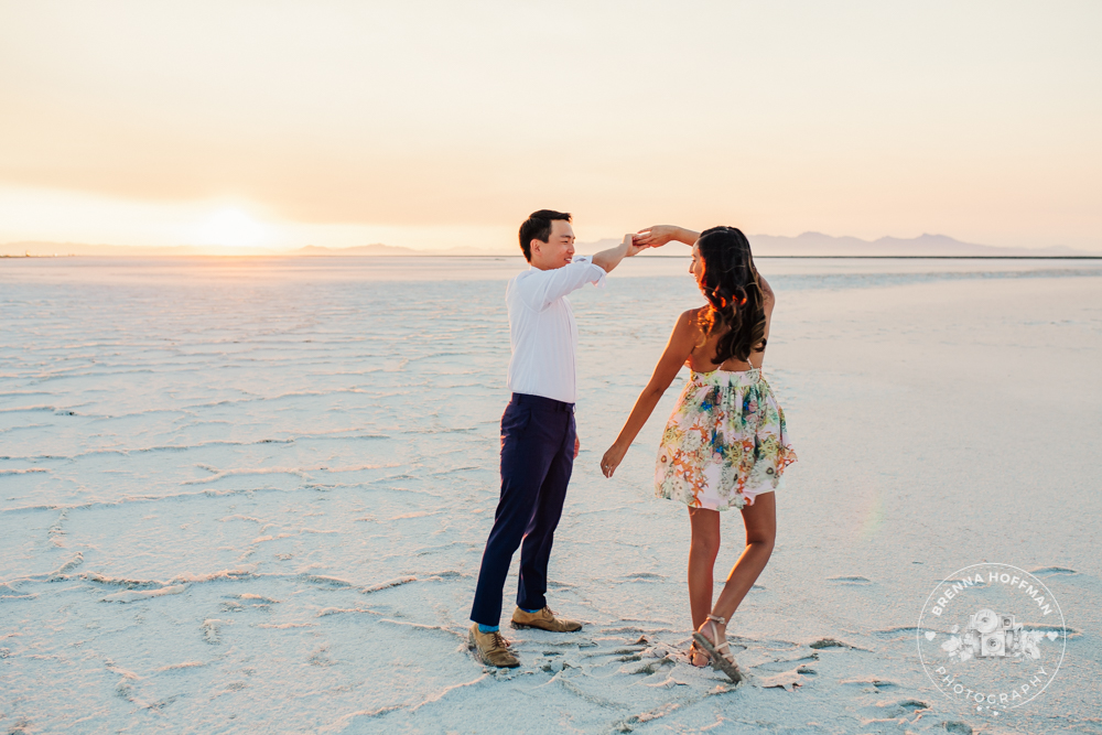Salt Flats Engagements-9.jpg