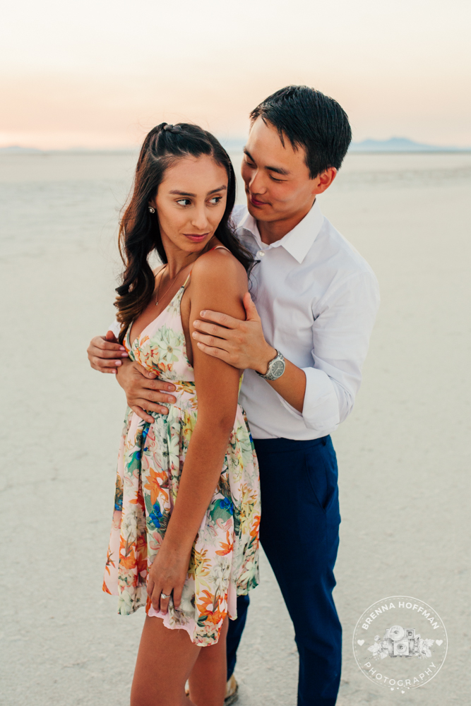 Salt Flats Engagements-30.jpg