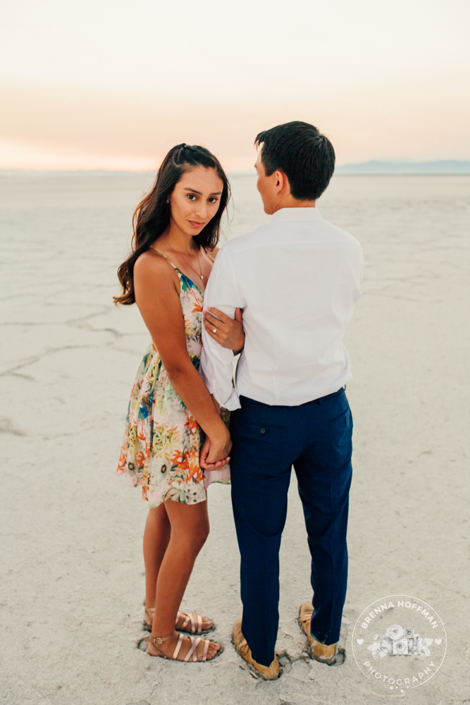 Salt Flats Engagements-32.jpg
