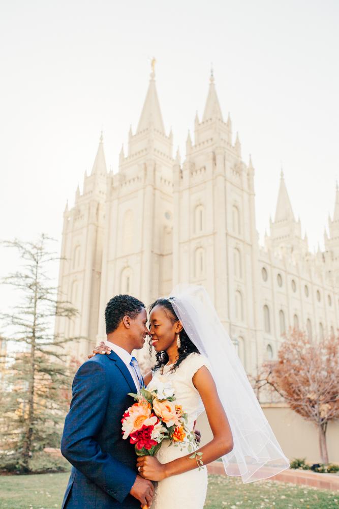 salt-lake-temple-wedding-3.jpg