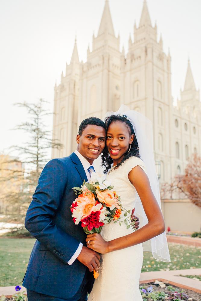 salt-lake-temple-wedding-2.jpg
