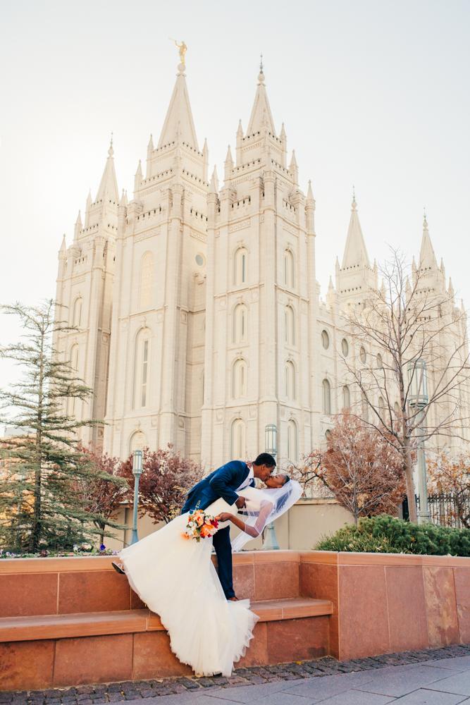 salt-lake-temple-wedding-5.jpg