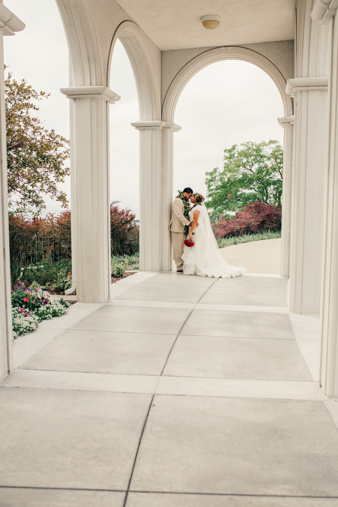 bountiful-utah-temple-wedding-1.jpg