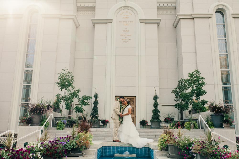 bountiful-utah-temple-wedding-1-2.jpg