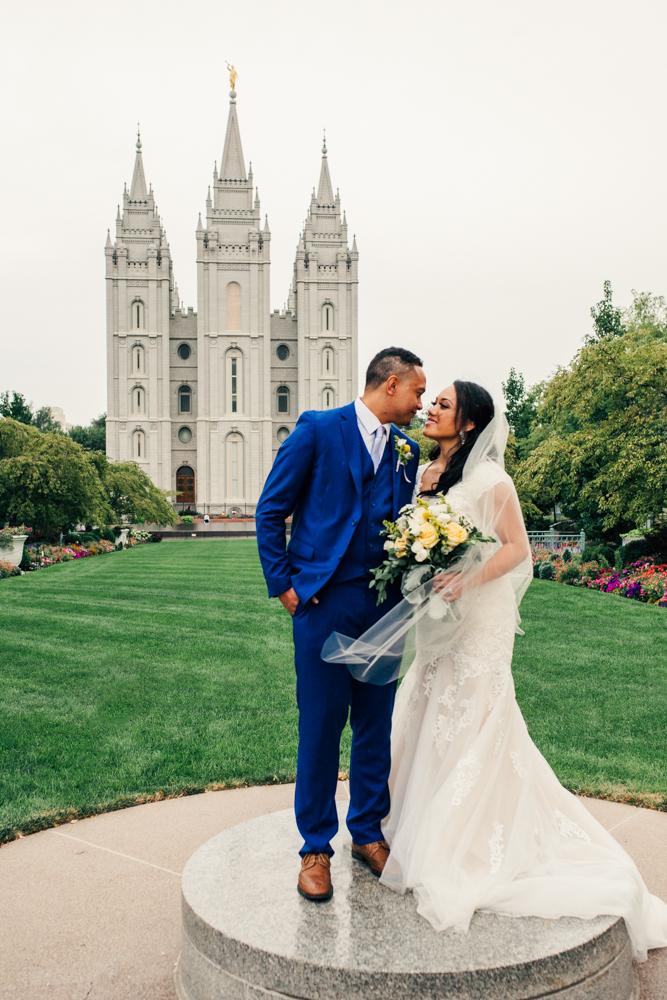 temple-square-wedding-1.jpg