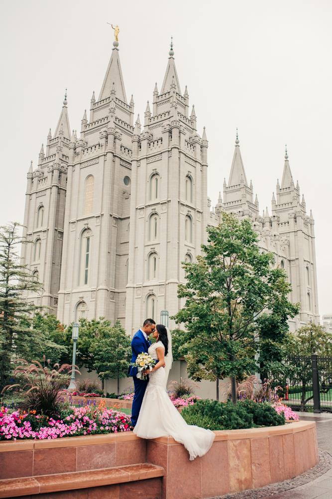 temple-square-wedding-1-2.jpg