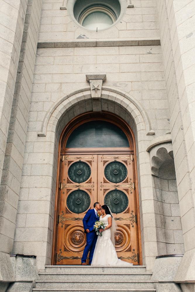 temple-square-wedding-1-4.jpg