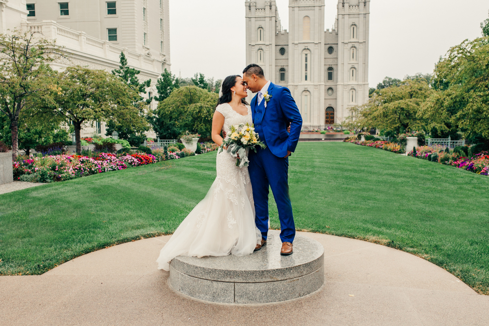 temple-square-wedding-1-3.jpg