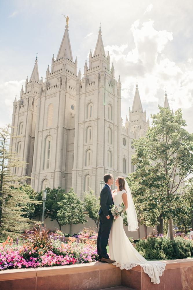 salt-lake-city-temple-wedding-1-3.jpg