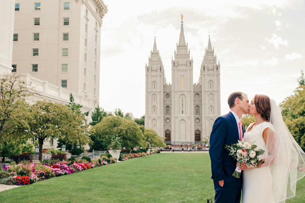salt-lake-city-temple-wedding-1-6.jpg