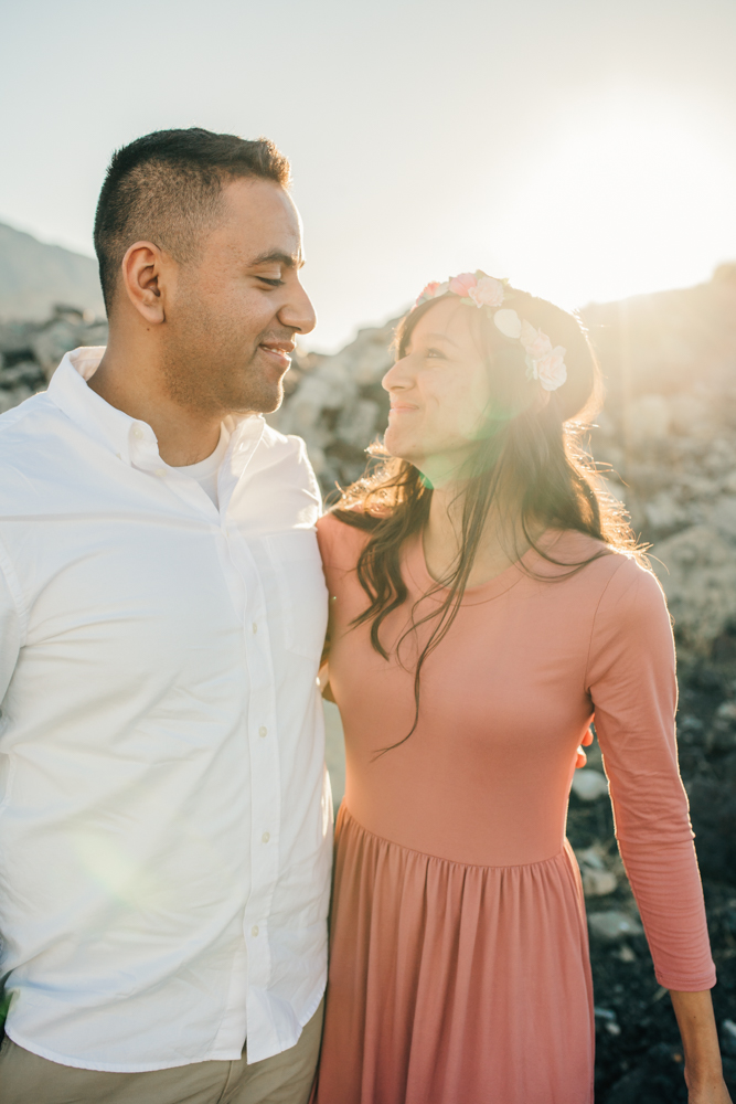 great-salt-lake-engagement-session-2.jpg
