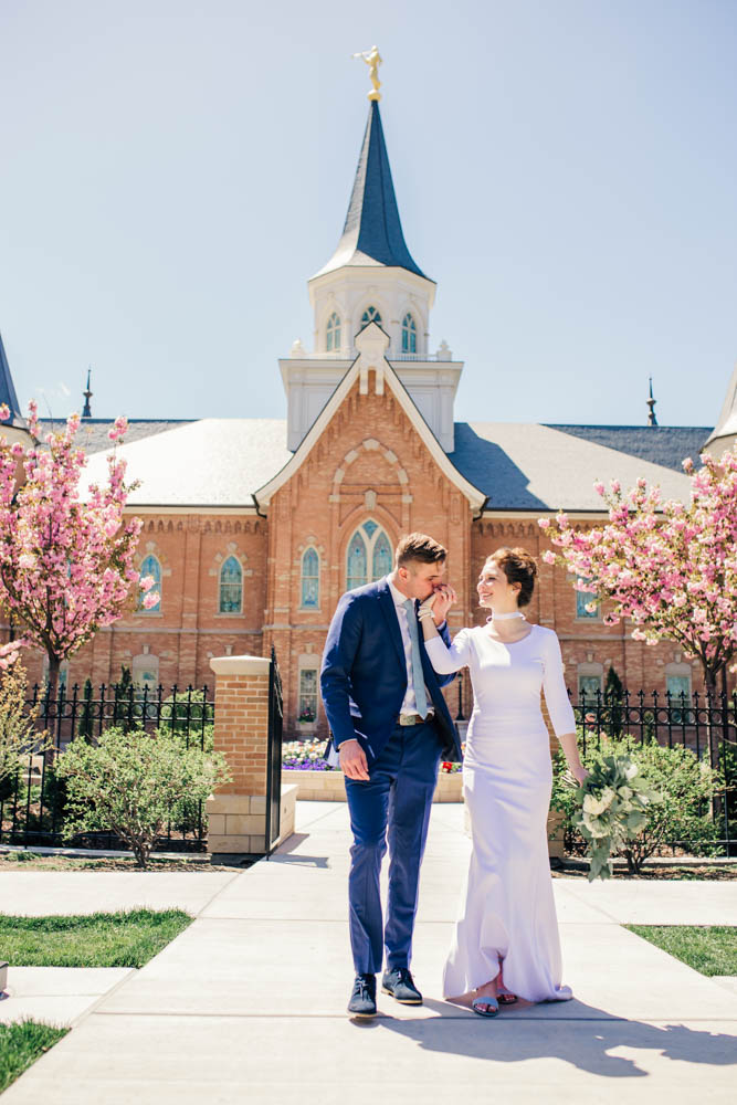 city-center-temple-wedding-4.jpg