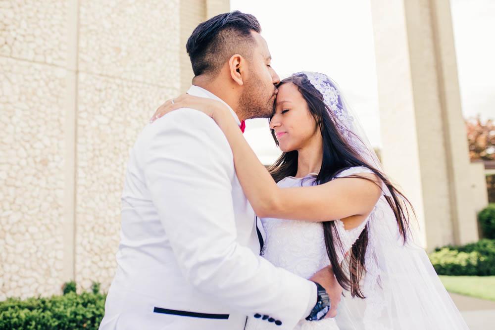 murray-utah-wedding.jpg