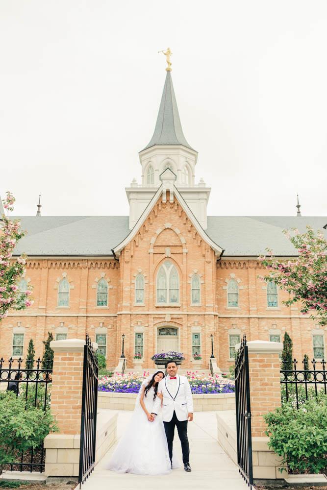 provo-city-center-temple-wedding-4.jpg