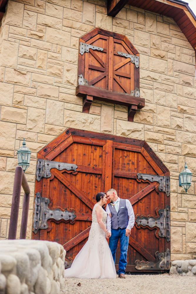 sandy-utah-wedding-3.jpg