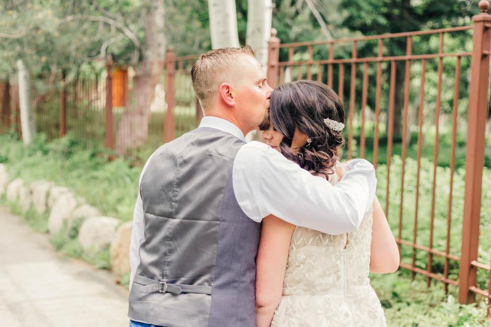 sandy-utah-wedding-4.jpg