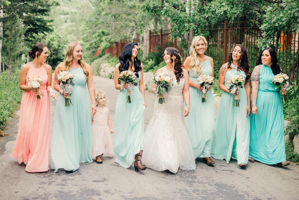 sandy-utah-wedding-5.jpg
