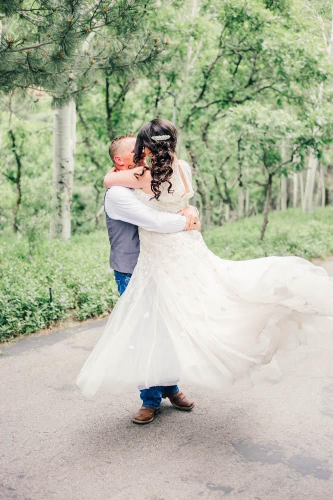 sandy-utah-wedding-7.jpg