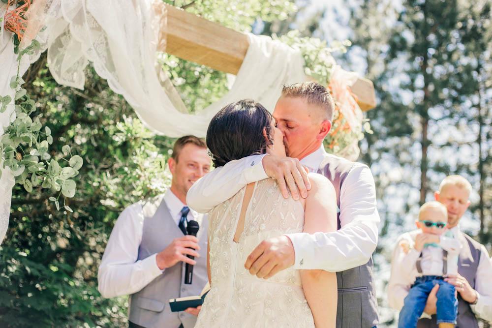 sandy-utah-wedding.jpg