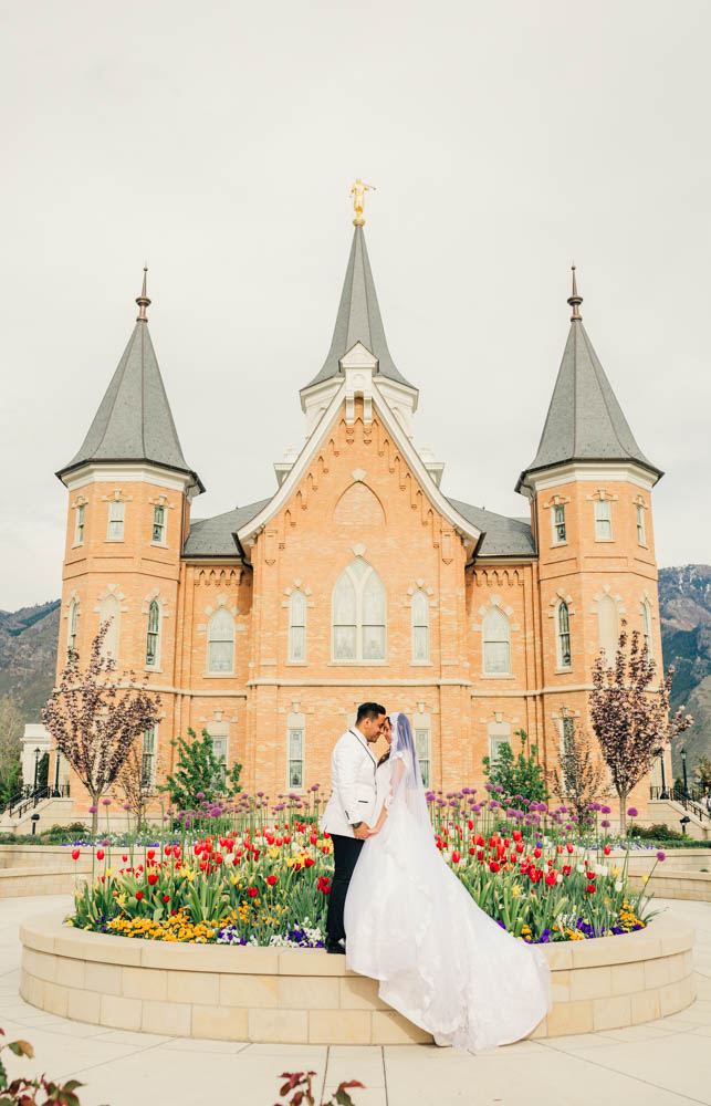 provo-city-center-temple-wedding-41.jpg