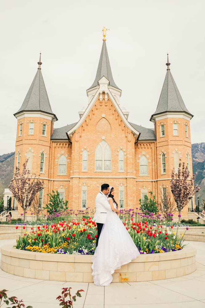 provo-city-center-temple-wedding-42.jpg