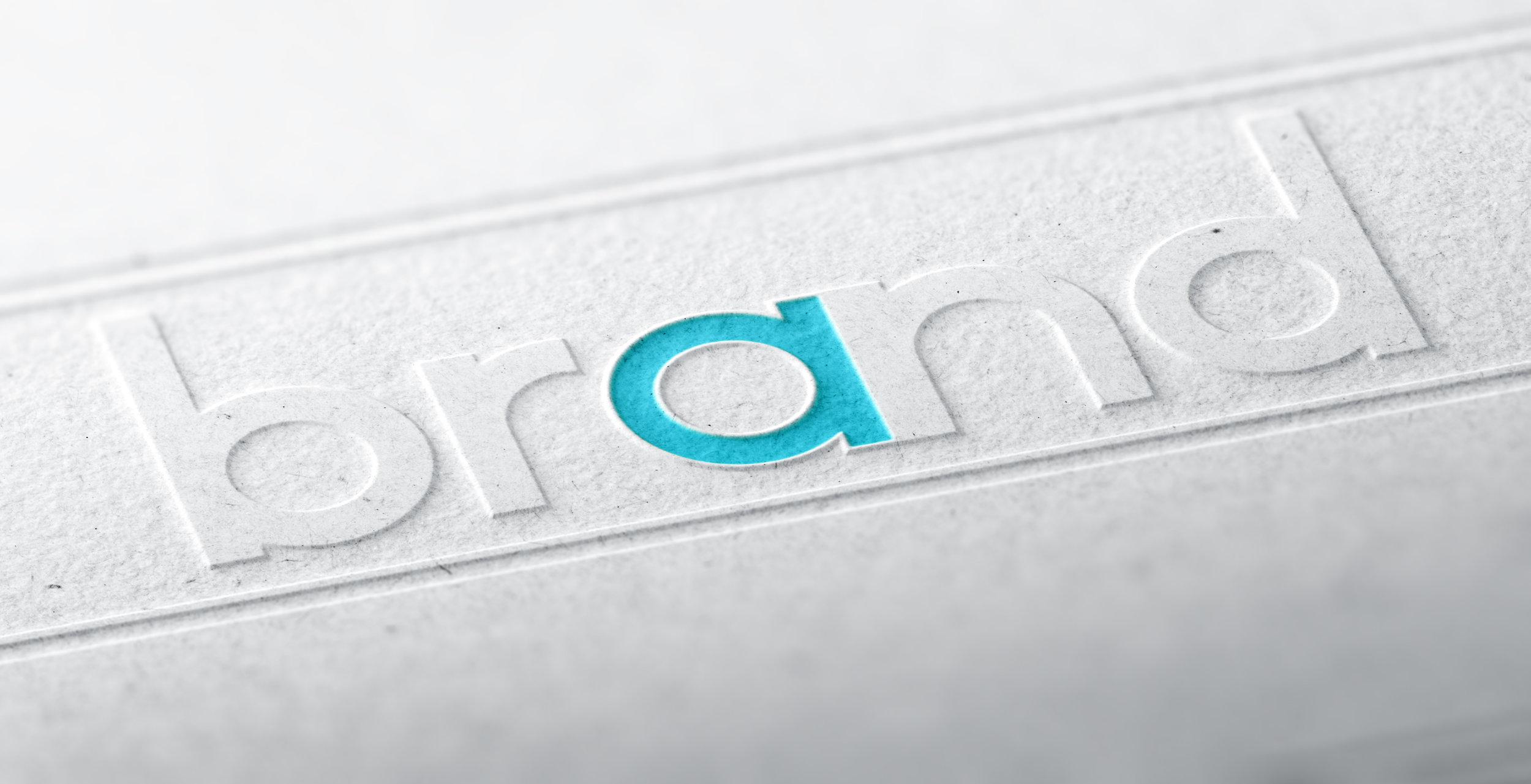 brand content  Forniamo servizi di brand content ai clienti, offrendo loro le migliori strategie per collocare prodotti commerciali all'interno di programmi televisivi e di gruppi editoriali.